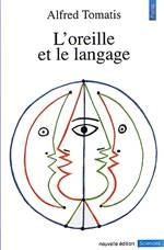 The ears and language - Tomatis Centre - Rolle
