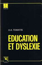 Education and dyslexia